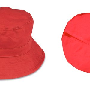 p-355-Hat_red.jpg