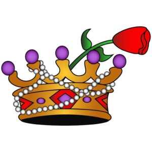 Queen Corner