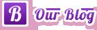 social_footer-blog