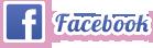 social_footer-facebook