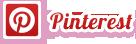 social_footer-pinterest